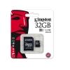 MIKRO SD KARTICA 32GB SDC10G2/32GB
