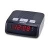 Alarm sat EC-34