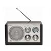 FM radio TR-61 CRNI