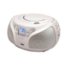 CD player/FM radio TCU-206 BELI