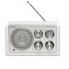 FM radio TR-61 BELI