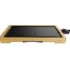 Elektricni gril EG-2550BS