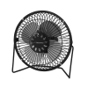 Ventilator EA149K