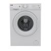 Mašina za pranje veša WM1062