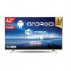 Led televizor 43YSD350A