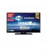 LED TV 32DSW289B