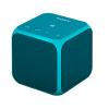 Sony bluetooth zvučnik SRS-X11L