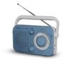 Radio tranzistor CR1152BL