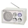 Radio aparat Roadstar HRA-1200WH