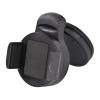 Držač za mobilni telefon EMH110