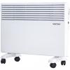 Panelni radijator VPAL-0433