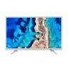 LED Televizor 32S307WH