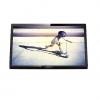 LED TV 24PFS4022/12