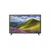 LED TV 32LJ500V