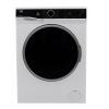 Mašina za pranje i sušenje WD12754