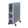 Uljni radijator VRF11-0437
