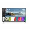 LED Smart 4K Ultra HD televizor 49UJ6307