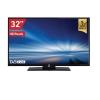 LED TV 32DIG289B
