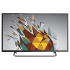 LED TV 32K307BH
