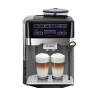 Aparat za espreso TES60523RW