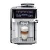 Aparat za espresso TES60321RW