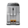 Aparat za espreso TI303203RW