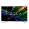 LED TV 43S606SUS