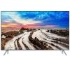 LED TV UE65MU7002TXXH