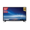 LED TV 32DSA303B