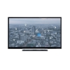 LED TV 32W3753DG