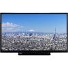 LED TV 24WM733DG