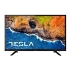 LED TV 32S317BH