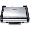 Gril toster GC241D