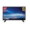 LED TV 39DIS472B