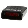 Radio sat CR419MK2