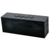 Bluetooth zvučnik sa radijom BTS-61 CRNI