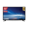 LED TV 32DSA311G