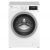 Mašina za pranje/sušenje veša HTV8733XS0