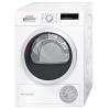 Mašina za sušenje veša WTM85250BY