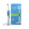 POC BRUSH VITALITY PRECISION CLEAN D12.513