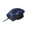 Miš USB M306 003-0162