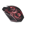 Miš USB M316 003-0135