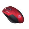 Miš USB M205 RED 003-0163