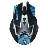 Miš USB M418 003-0138