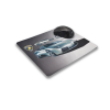 Podloga za miša GM-007 004-0039