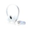 Slušalice H200 BELE 006-0265