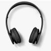 Slušalice H200 CRNE 006-0259