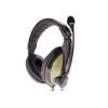 Slušalice H400 006-0260