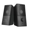 Zvucnici USB SG-117 005-0121