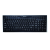 Tastatura USB GT-414R GAMER 002-0036